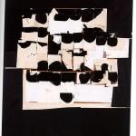 pierrette-bloch-1972001